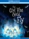 The Girl Who Could Fly (MP3)